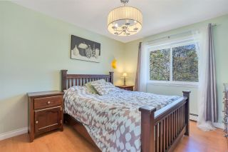 Photo 18: 13719 114 Avenue in Surrey: Bolivar Heights House for sale (North Surrey)  : MLS®# R2573350