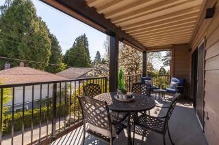 """Photo 2: 206 101 E 29TH Street in North Vancouver: Upper Lonsdale Condo for sale in """"Coventry House"""" : MLS®# R2569721"""