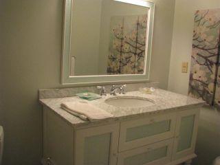 "Photo 15: 1428 NICHOL Road: White Rock Townhouse for sale in ""OCEAN RIDGE"" (South Surrey White Rock)  : MLS®# R2065681"