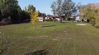 Photo 29: 24068 Dumaine Road in Ile Des Chenes: R05 Residential for sale : MLS®# 202124682