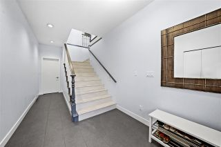 Photo 3: 87 MINER Street in New Westminster: Fraserview NW House for sale : MLS®# R2526114