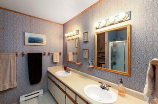 Photo 22: 988 Seapearl Pl in : SE Cordova Bay House for sale (Saanich East)  : MLS®# 862279