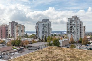 Photo 28: 411 135 E 17TH STREET in North Vancouver: Central Lonsdale Condo for sale : MLS®# R2616612