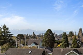 Photo 19: 403 317 E Burnside Rd in : Vi Burnside Condo for sale (Victoria)  : MLS®# 871909