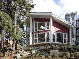 Photo 18: 206 866 Brock Ave in VICTORIA: La Langford Proper Condo for sale (Langford)  : MLS®# 603957