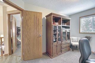 Photo 24: 522 REID Close in Edmonton: Zone 14 House for sale : MLS®# E4253412