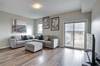 Photo 6: 63 Redstone Circle NE in Calgary: Redstone Row/Townhouse for sale : MLS®# A1141777