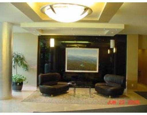 """Photo 2: Photos: 1909 1331 ALBERNI ST in Vancouver: West End VW Condo for sale in """"THE LIONS"""" (Vancouver West)  : MLS®# V545184"""