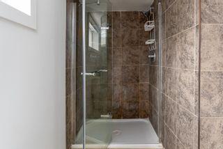 Photo 31: 11210 105 Street in Edmonton: Zone 08 House for sale : MLS®# E4245293