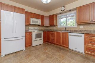 Photo 11: 3653 Bridgeport Pl in : SE Maplewood House for sale (Saanich East)  : MLS®# 884136