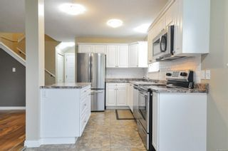 Photo 14: A 653 Otter Rd in : CR Campbell River Central Half Duplex for sale (Campbell River)  : MLS®# 860581