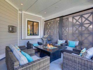 Photo 30: 1628 FARRELL Crescent in Delta: Beach Grove House for sale (Tsawwassen)  : MLS®# R2571389