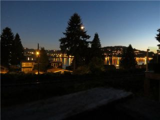 Photo 1: 728 IOCO Road in Port Moody: North Shore Pt Moody House for sale : MLS®# V1111529