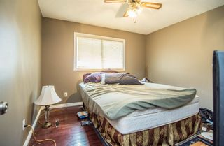 Photo 7: 105030 Township 710 Road: Beaverlodge Detached for sale : MLS®# A1053600