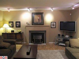 Photo 3: 18877 58 AV in Surrey: House for sale : MLS®# F1104500