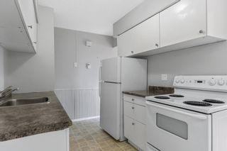 Photo 13: 2 14320 80 Street in Edmonton: Zone 02 Townhouse for sale : MLS®# E4249102