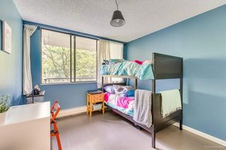 Photo 13: 303 2060 BELLWOOD AVENUE in Burnaby: Brentwood Park Condo for sale (Burnaby North)  : MLS®# R2370233