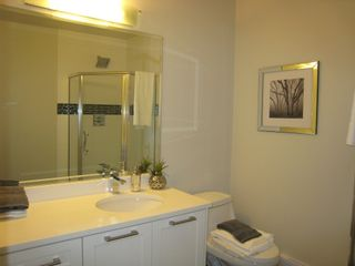 Photo 8: 302 7533 Gilley Avenue in Burnaby: South Slope Townhouse for sale (Burnaby South)