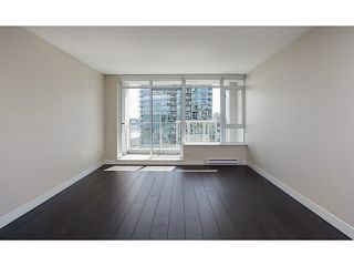 Photo 9: # 1001 668 COLUMBIA ST in New Westminster: Sapperton Condo for sale : MLS®# V1128082