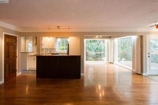 Photo 5: 4491 Prospect Lake Rd in VICTORIA: SW Prospect Lake House for sale (Saanich West)  : MLS®# 786459