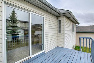 Photo 12: 379 Coventry Road NE in Calgary: Coventry Hills Detached for sale : MLS®# A1139977