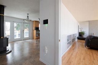 Photo 14: 4912 55 Avenue: Stony Plain House for sale : MLS®# E4242911