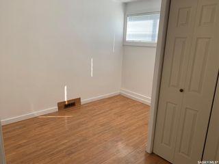 Photo 5: 926 Lillooet Street West in Moose Jaw: Westmount/Elsom Residential for sale : MLS®# SK871383