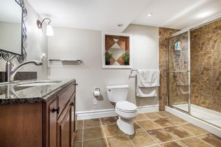 Photo 33: 112 Sun Canyon Link SE in Calgary: Sundance Detached for sale : MLS®# A1083295