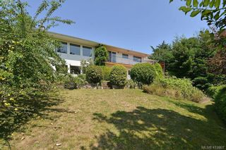 Photo 17: 3963 OLYMPIC VIEW Dr in VICTORIA: Me Albert Head House for sale (Metchosin)  : MLS®# 820849