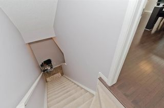 Photo 18: 58 KINCORA Heath NW in Calgary: Kincora Row/Townhouse for sale : MLS®# C4303570