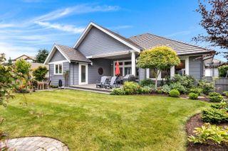 Photo 3: 3630 Royal Vista Way in : CV Crown Isle House for sale (Comox Valley)  : MLS®# 879100