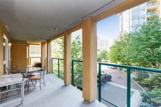 """Photo 15: 307 12 LAGUNA Court in New Westminster: Quay Condo for sale in """"LAGUNA COURT"""" : MLS®# R2272136"""