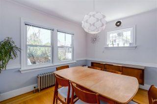 Photo 6: 1286 RENFREW Street in Vancouver: Renfrew VE House for sale (Vancouver East)  : MLS®# R2086745