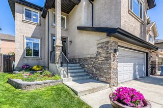 Photo 44: 91 Tuscany Estates Crescent NW in Calgary: Tuscany Detached for sale : MLS®# A1123530