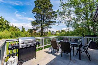 Photo 20: 31745 CHARLOTTE Avenue in Abbotsford: Abbotsford West House for sale : MLS®# R2579310