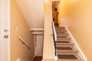 Photo 7: 23 GLAEWYN Estates: St. Albert Townhouse for sale : MLS®# E4258633