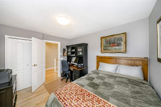 """Photo 33: 39 3405 PLATEAU Boulevard in Coquitlam: Westwood Plateau Townhouse for sale in """"PINNACLE RIDGE"""" : MLS®# R2465579"""