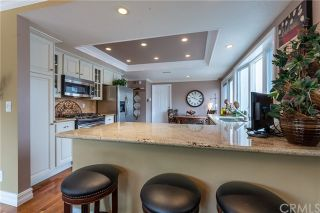 Photo 20: House for sale : 3 bedrooms : 25251 Remesa Drive in Mission Viejo