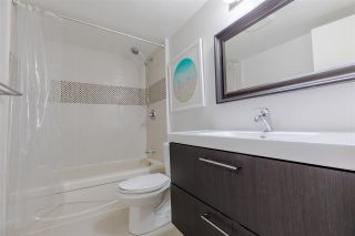 """Photo 26: 3352 MARQUETTE Crescent in Vancouver: Champlain Heights Townhouse for sale in """"Champlain Ridge"""" (Vancouver East)  : MLS®# R2559726"""