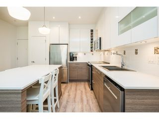 """Photo 11: 210 16398 64 Avenue in Surrey: Cloverdale BC Condo for sale in """"THE RIDGE AT BOSE FARM"""" (Cloverdale)  : MLS®# R2560032"""