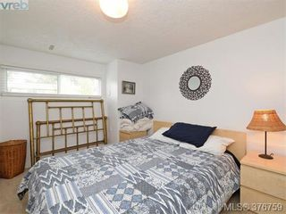 Photo 17: 4419 Chartwell Dr in VICTORIA: SE Gordon Head House for sale (Saanich East)  : MLS®# 756403