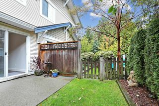 """Photo 10: 53 6533 121 Street in Surrey: West Newton Townhouse for sale in """"STONEBRIER"""" : MLS®# R2622402"""