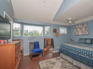 Photo 58: 1882 GARFIELD ROAD in CAMPBELL RIVER: CR Campbell River North House for sale (Campbell River)  : MLS®# 771612