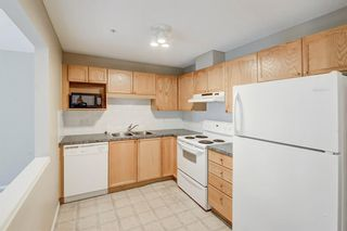 Photo 9: 1106 928 Arbour Lake Road NW in Calgary: Arbour Lake Apartment for sale : MLS®# A1149692