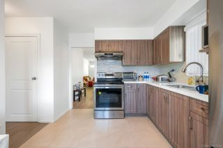 Photo 9: 2182 E 46TH Avenue in Vancouver: Killarney VE House for sale (Vancouver East)  : MLS®# R2607844