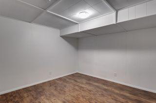Photo 26: 12212 146 Avenue in Edmonton: Zone 27 House for sale : MLS®# E4240511