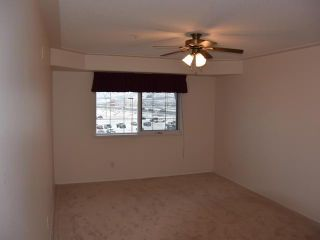 Photo 6: 206 2169 FLAMINGO ROAD in : Valleyview Apartment Unit for sale (Kamloops)  : MLS®# 138162