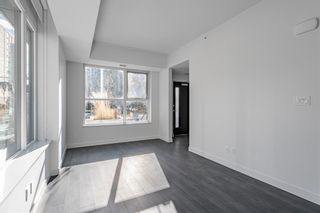 Photo 5: 302 12 Avenue SW in Calgary: Beltline Row/Townhouse for sale : MLS®# A1114537