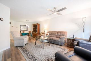 Photo 3: 3316 FLAGSTAFF PLACE in Compass Point: Home for sale : MLS®# R2336414