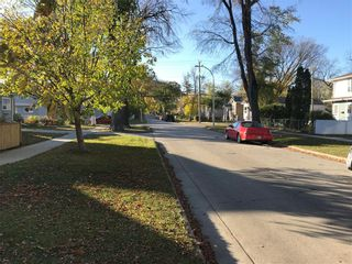 Photo 28: 57 Lansdowne Avenue in Winnipeg: Scotia Heights Residential for sale (4D)  : MLS®# 202025518